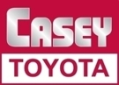 Casey_toyota__mid