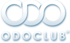 Odoclub_logo